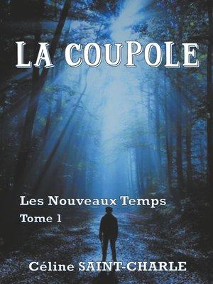cover image of La Coupole