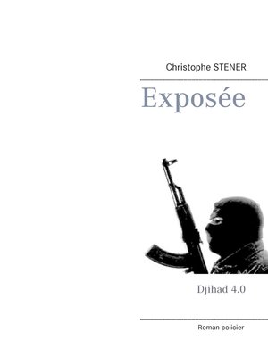 cover image of Exposée