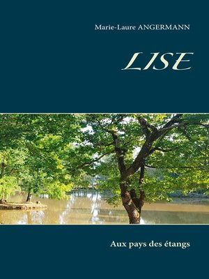 cover image of Lise