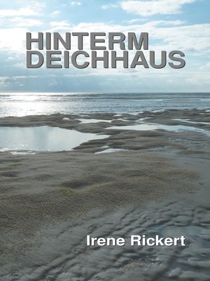 cover image of HINTERMDEICHHAUS