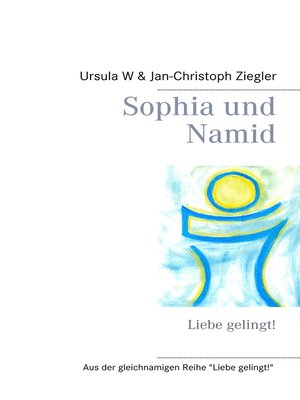 cover image of Sophia und Namid
