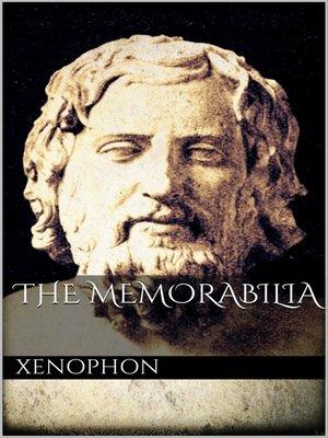 cover image of The Memorabilia