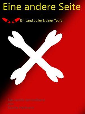 cover image of Eine andere Seite