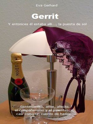 cover image of Gerrit