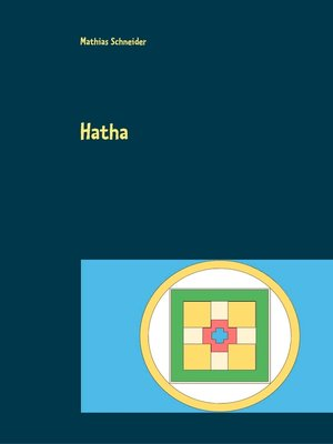 cover image of Hatha