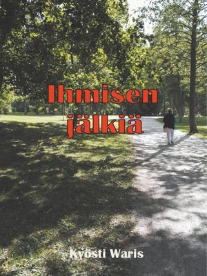 cover image of Merkkitulet