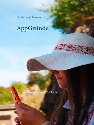cover image of AppGründe