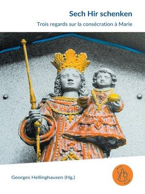 cover image of Sech Hir schenken