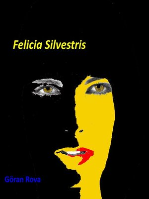 cover image of Felicia Silvestris