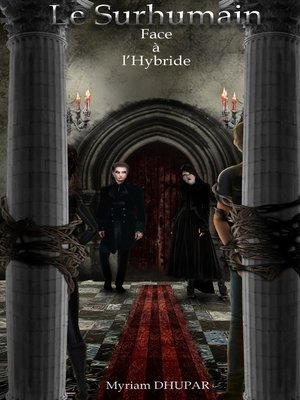 cover image of Face à l'Hybride