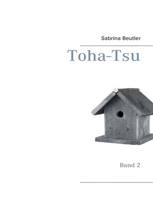 cover image of Band 2