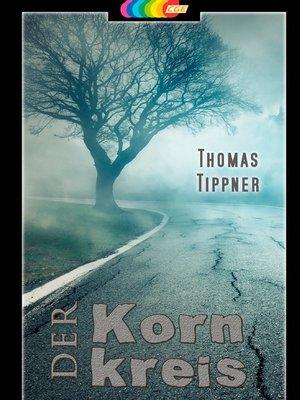 cover image of Der Kornkreis