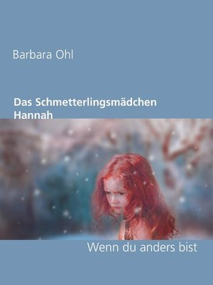 cover image of Wenn du anders bist