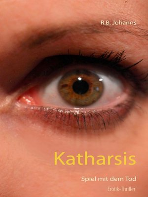 cover image of Katharsis