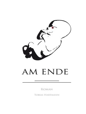 cover image of Am Ende