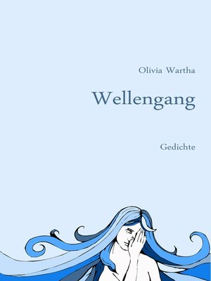 cover image of Wellengang