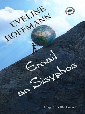 cover image of Email an Sisyphos