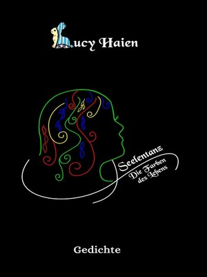 cover image of Seelentanz