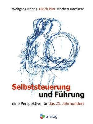 cover image of Selbststeuerung und Führung