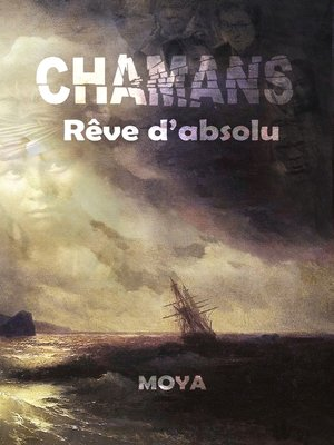 cover image of Chamans
