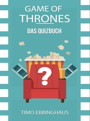 game of thrones book online pdf
