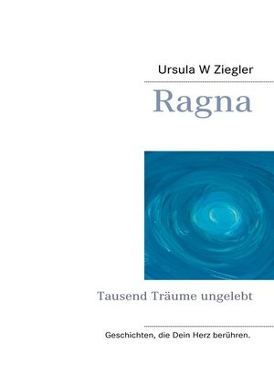 cover image of Ragna