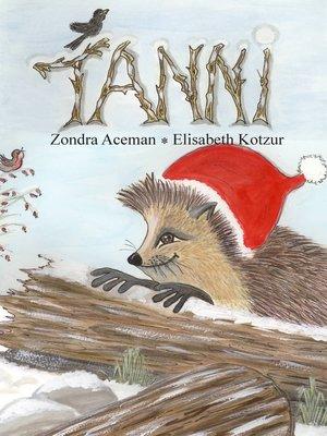 cover image of Tanni II