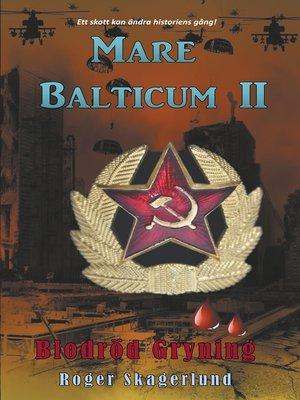 cover image of Mare Balticum II