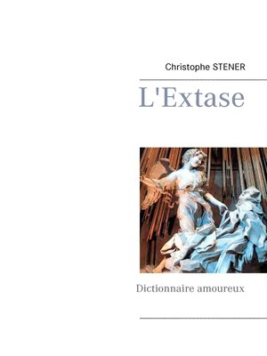 cover image of L'Extase