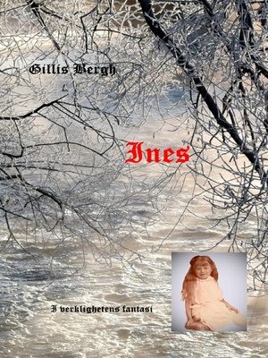 cover image of Ines