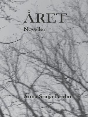 cover image of Året