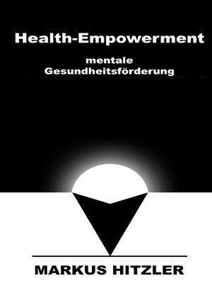 cover image of Health-Empowerment