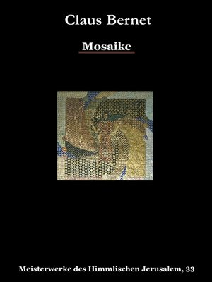 cover image of Mosaike