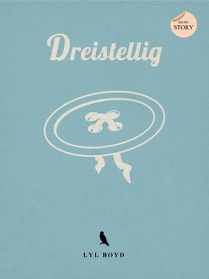 cover image of Dreistellig