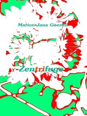 cover image of Zentrifuge