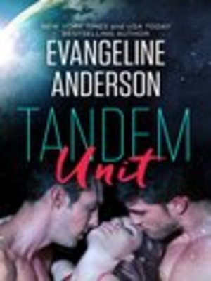 cover image of Am Ende steht immer ein Anfang