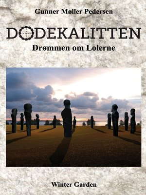 cover image of Dodekalitten