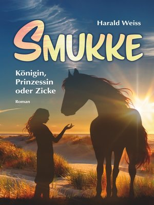 cover image of Smukke