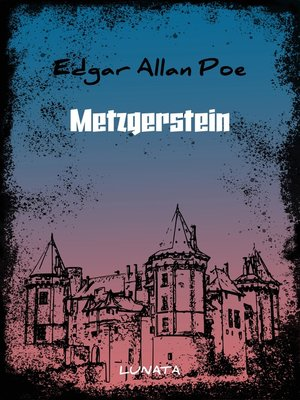 cover image of Metzgerstein