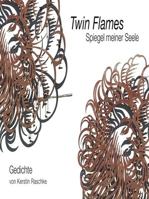 cover image of Twin Flames