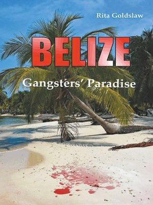 cover image of Belize