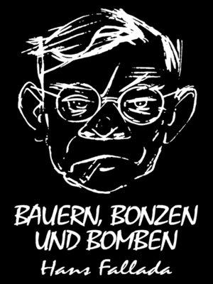 cover image of Bauern, Bonzen und Bomben (Roman)