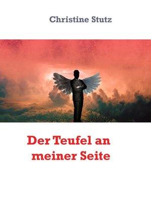 cover image of Der Teufel an meiner Seite