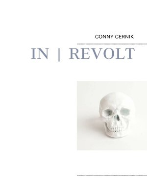 cover image of In Revolt