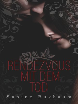 cover image of Rendezvous mit dem Tod