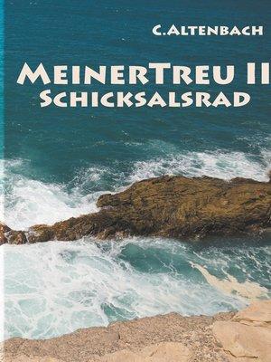 cover image of MeinerTreu II