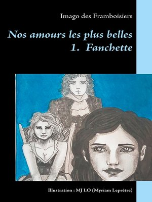 cover image of 1. Fanchette