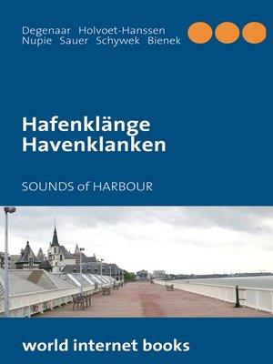 cover image of Hafenklänge