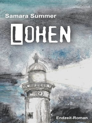 cover image of Lohen
