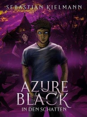 cover image of In den Schatten